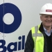 Ben Bailey Homes welcomes new non-executive director