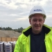 New site manager for Ben Bailey Homes Clowne development